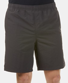 EMS® Men's Core Water Shorts