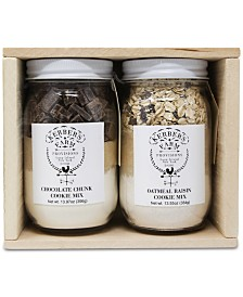 Kerber's Farm Cookie-Mix Gift