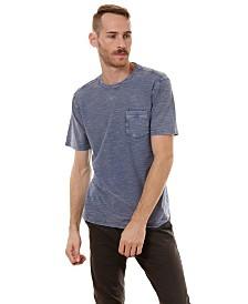 PX Garment Dyed Short Sleeve Tee