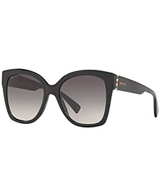 Sunglasses, GG0459S 54