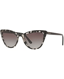 Sunglasses, PR 01VS 56