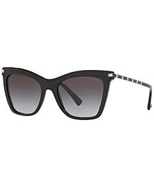 Sunglasses, VA4061 54