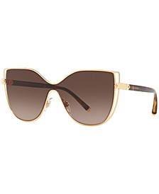 Sunglasses, DG2236 28