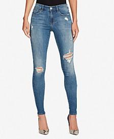 The Skinny Jean