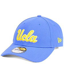 UCLA Bruins League 9FORTY Adjustable Cap