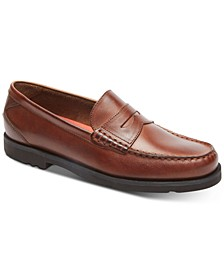 Men's Modern Prep Penny Loafers