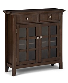 Acadian Cabinet, Quick Ship