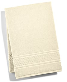 "30"" x 54"" Spa Bath Towel, Created for Macy's"