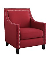 Red Furniture Macy S Sales Discounts Ads 2019 Macy S