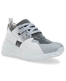 Steve Madden Women's Cliff Sneakers