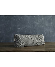 Crystal Cove Buckwheat Filled Pillow Collection