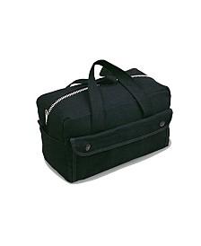 Stansport Mechanics Tool Bag - Cotton