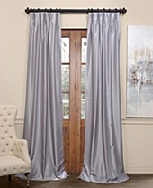 94 inch drop curtains uk