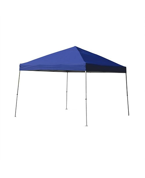 Stansport Gazebo -10' X 10' X 78""