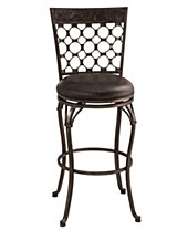 Terrific Bar Stools Counter Stools Macys Macys Gmtry Best Dining Table And Chair Ideas Images Gmtryco