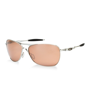Oakley Sunglasses,  OO4060 Crosshair