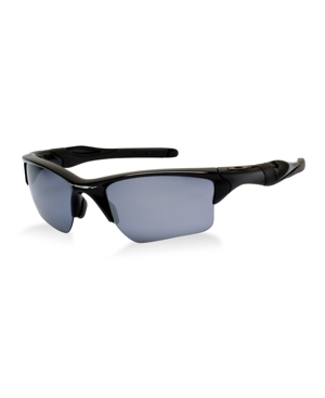 Oakley Sunglasses,  OO9154 Half Jacket 2.0 Xl