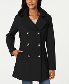 1181810d9 Nautica Womens Coats - Macy's