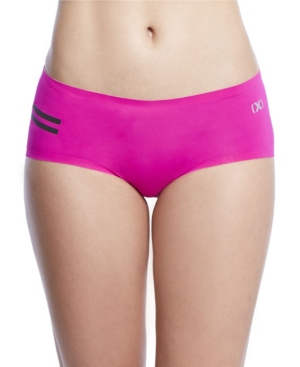 2(X)Ist Athletic Bonded Micro Hipster Underwear