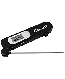 Escali Corp Folding Digital Thermometer