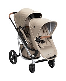 Maxi-Cosi® Lila Duo Kit