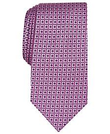 Men's Seymour Neat Tie