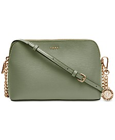 DKNY Bryant Dome Crossbody, Created for Macy's