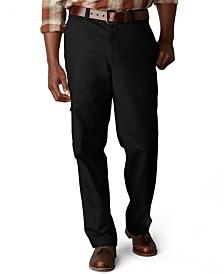 Black Cargo Pants Men: Shop Black Cargo Pants Men - Macy's