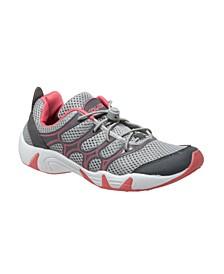 Women's Mesh Shoe