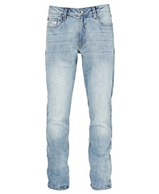 Men's Ecko Core Stretch Denim
