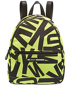 Nora Logo Backpack, Created for Macy's