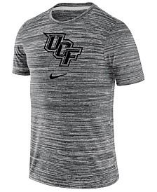 Nike Men's University of Central Florida Knights Legend Velocity T-Shirt