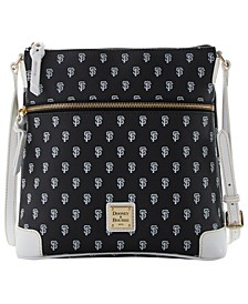 San Francisco Giants Crossbody Purse