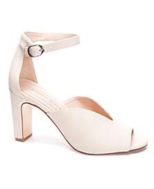 Starley Dress Sandals