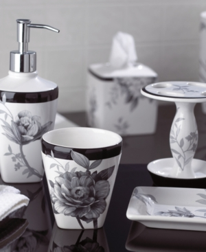 Lenox Bath Accessories,...