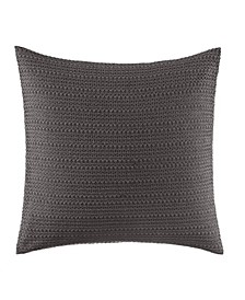 Verge Throw Pillow