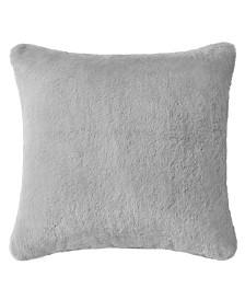 Naomi 18x18 Faux Fur Pillow