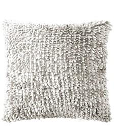 Amory 18x18 Decorative Pillow