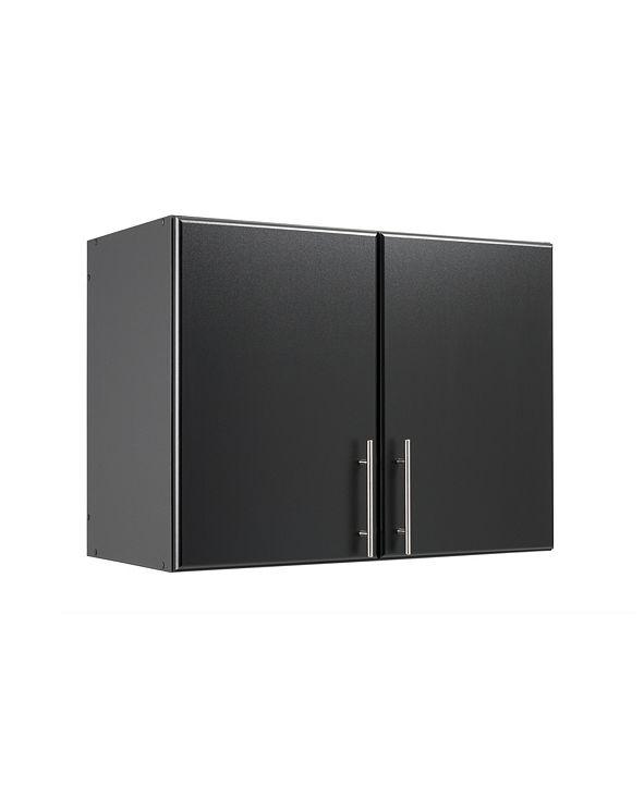 "Prepac Elite 32"" Stackable Wall Cabinet"