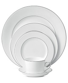 Royal Doulton Dinnerware, Finsbury Collection