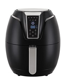 Emerald 3.2L Digital Air Fryer