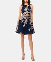 71f02490 Xscape Dresses: Shop Xscape Dresses - Macy's