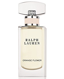 Collection Orange Flower Eau de Parfum Spray, 1.7-oz.