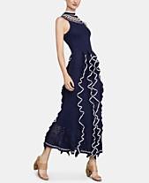 a43c9dc44cd7 Sweater Dress Dresses for Women - Macy's