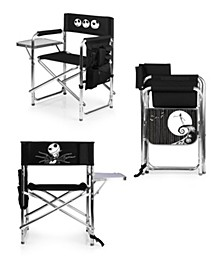 Oniva® by Disney's Nightmare Before Chairstmas Sports Chair