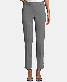 Tahari ASL Shannon Career Pants