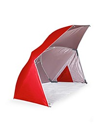Oniva® by Brolly Beach Umbrella Tent