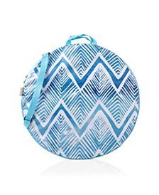Oniva® by Pop-up Blanket