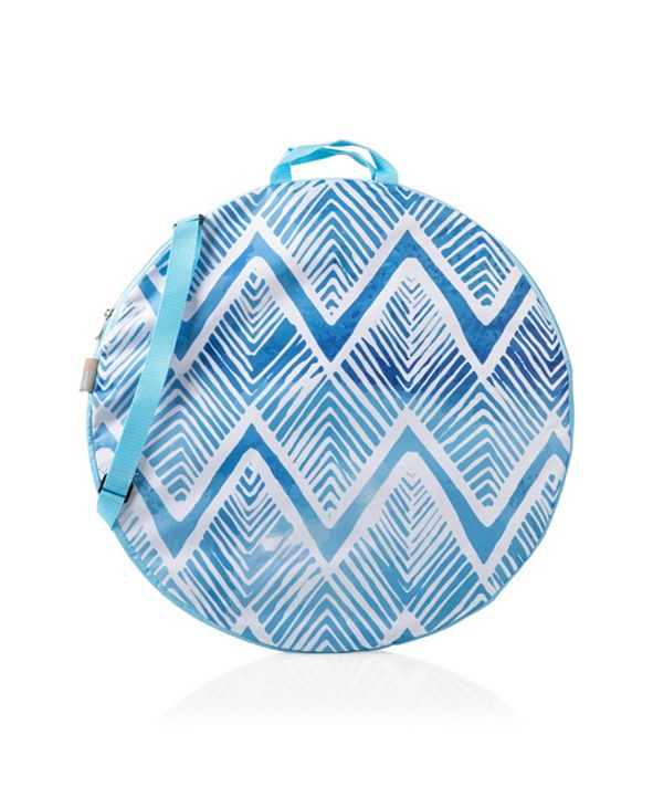 Picnic Time Oniva® by Pop-up Blanket