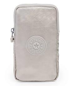 Kipling Davis Key Chain Mini Bag